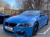 BMW 650 2006 года за 6 000 000 тг. в Шымкент – фото 5