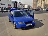 Volkswagen Bora 2001 года за 1 800 000 тг. в Алматы – фото 3
