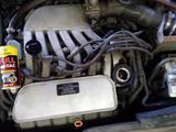Volkswagen Bora 2001 года за 1 800 000 тг. в Алматы – фото 2