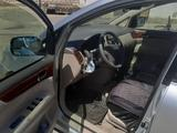 Toyota Ipsum 2005 года за 3 300 000 тг. в Шетпе – фото 3