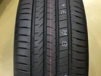 Шины Bridgestone 225/60/r17 Alenza 001 за 56 000 тг. в Алматы