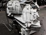 АКПП вариатор на Митсубиси Аутлендер XL 2wd объём 2.4 4… за 200 000 тг. в Алматы – фото 2