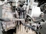 АКПП вариатор на Митсубиси Аутлендер XL 2wd объём 2.4 4… за 200 000 тг. в Алматы – фото 4