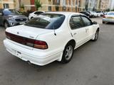 Nissan Cefiro 1995 года за 1 950 000 тг. в Алматы – фото 3