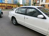 Nissan Cefiro 1995 года за 1 950 000 тг. в Алматы – фото 5