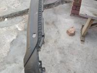 Нижняя накладка бампера губа на Tucson оригинал c 16 года… за 10 000 тг. в Нур-Султан (Астана)