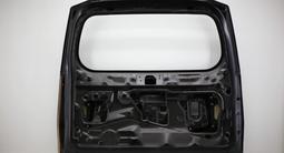 Дверь багажника Прадо 150 за 20 000 тг. в Алматы – фото 2