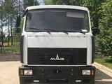МАЗ  МАЗ 551626-580-050 2020 года за 24 000 000 тг. в Павлодар – фото 4