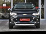Chevrolet Tracker 2018 года за 6 200 000 тг. в Шымкент – фото 2