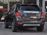 Chevrolet Tracker 2018 года за 6 200 000 тг. в Шымкент – фото 3