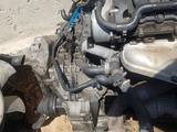 Контрактные двигатели из Японии на Volkswagen Golf 5, passat b6… за 260 000 тг. в Алматы
