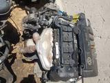 Контрактные двигатели из Японии на Volkswagen Golf 5, passat b6… за 260 000 тг. в Алматы – фото 2