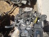 Контрактные двигатели из Японии на Volkswagen Golf 5, passat b6… за 260 000 тг. в Алматы – фото 3