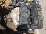 Контрактные двигатели из Японии на Volkswagen Golf 5, passat b6… за 260 000 тг. в Алматы – фото 5