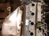 Двигатель 1az-FE Toyota 2.0 152л. С за 421 364 тг. в Челябинск – фото 2