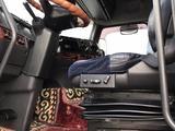 Volvo 2000 года за 18 500 000 тг. в Жетысай – фото 3