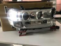 Фара оригинал Land Cruiser 200 бу оригинал за 350 000 тг. в Караганда