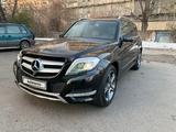 Mercedes-Benz GLK 350 2015 года за 12 500 000 тг. в Алматы