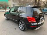 Mercedes-Benz GLK 350 2015 года за 12 500 000 тг. в Алматы – фото 4