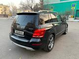 Mercedes-Benz GLK 350 2015 года за 12 500 000 тг. в Алматы – фото 5