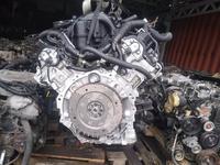 Двигатель VK56 за 444 тг. в Алматы
