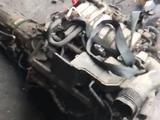 СВАП Toyota на любые авто! В наличие есть такие двигатель… за 45 200 тг. в Алматы
