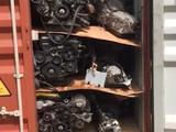 СВАП Toyota на любые авто! В наличие есть такие двигатель… за 45 200 тг. в Алматы – фото 4