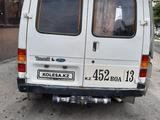 Ford Transit 1992 года за 900 000 тг. в Шымкент – фото 2