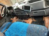 Ford Transit 1992 года за 900 000 тг. в Шымкент – фото 4