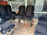 Ford Transit 1992 года за 900 000 тг. в Шымкент – фото 5