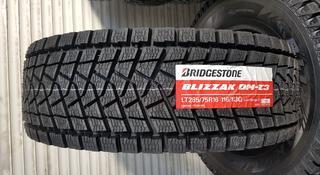 Япония 2020г Bridgestone blizzak Dmz3 285/75 R16 за 62 000 тг. в Алматы