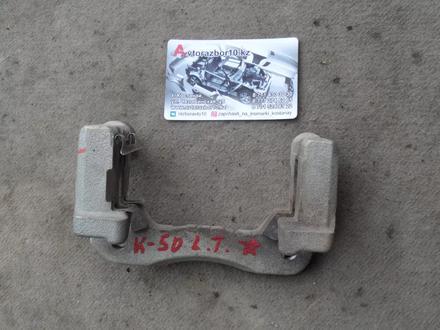 ДВС АКПП в Костанай – фото 65