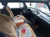 ВАЗ (Lada) 2106 1999 года за 450 000 тг. в Талдыкорган – фото 4