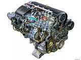 Ремонт двигателей любой сложности. в Рудный