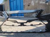 Бампер от Лексус ЕS 250 за 150 000 тг. в Шымкент – фото 2