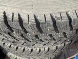 Зимние шины за 140 000 тг. в Алматы – фото 4