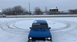 ВАЗ (Lada) 2106 1996 года за 750 000 тг. в Уральск