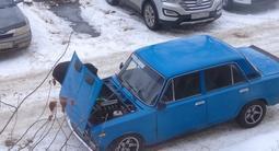 ВАЗ (Lada) 2106 1996 года за 750 000 тг. в Уральск – фото 3