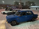 ВАЗ (Lada) 2106 1996 года за 750 000 тг. в Уральск – фото 5