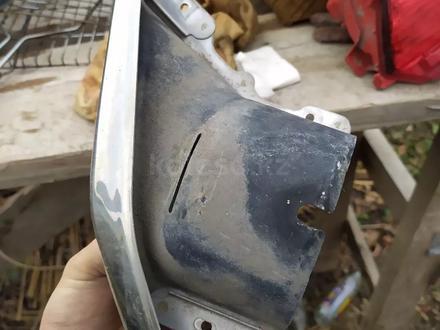 Насадка глушителя за 20 000 тг. в Алматы – фото 2
