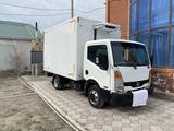 Nissan  Cobster 2015 года за 6 000 000 тг. в Атырау