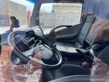 Nissan  Cobster 2015 года за 6 000 000 тг. в Атырау – фото 3