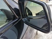 Боковые зеркала на БМВ F01, F02 за 100 000 тг. в Алматы