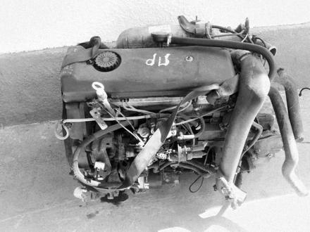 Двигателя Ивеко и другие запчасти за 2 345 тг. в Шымкент – фото 2