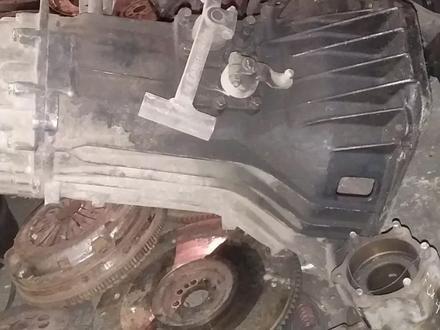 Двигателя Ивеко и другие запчасти за 2 345 тг. в Шымкент – фото 3