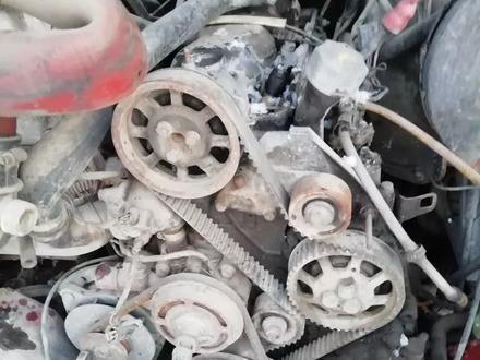 Двигателя Ивеко и другие запчасти за 2 345 тг. в Шымкент – фото 4