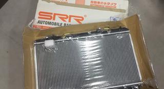 Радиатор Toyota Rav 4 Тойота Раф 4 за 16 000 тг. в Алматы
