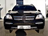 Mercedes-Benz GL 350 2011 года за 12 000 000 тг. в Атырау