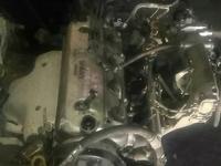 Двигатель Хонда Одиссей за 260 000 тг. в Алматы