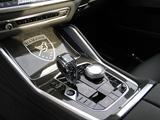 BMW X6 2021 года за 56 000 000 тг. в Алматы